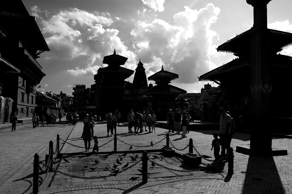 1007_Nepal_157