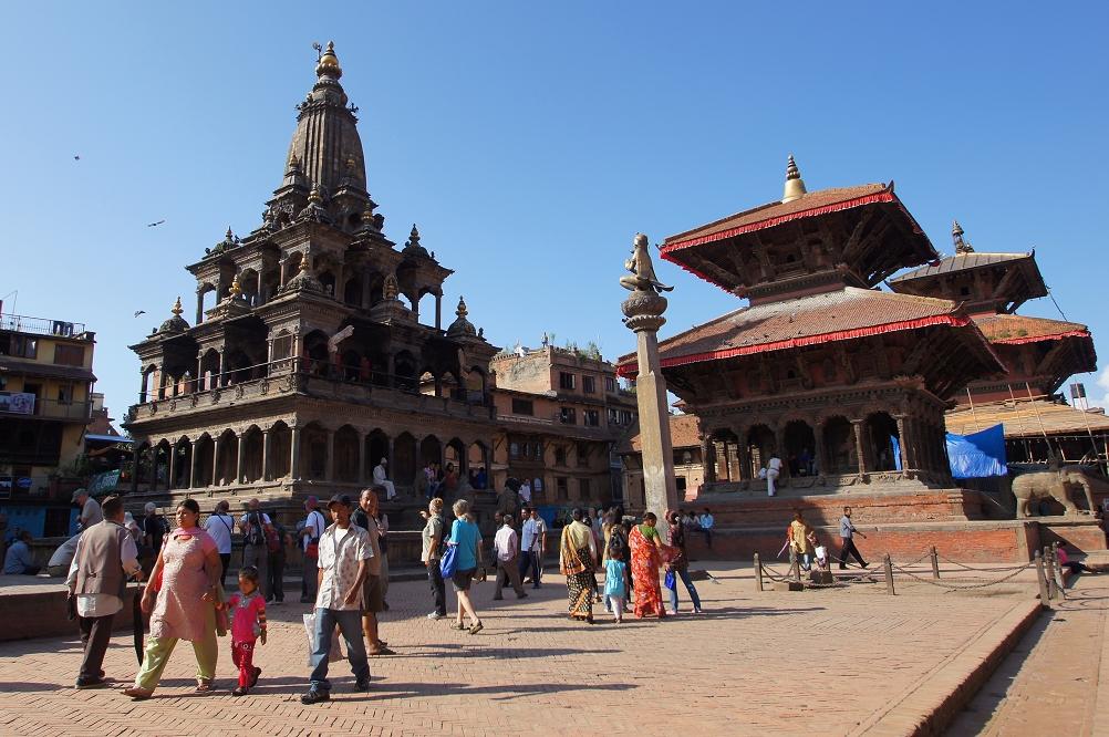 1007_Nepal_179