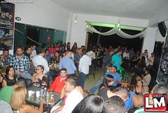 Fin de Semana @ Soberano Liquor + HBD Katherine Ovalles