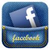 Facebook集客法セミナー 『Facebookマーケティング ザ・ニューフロンティア』