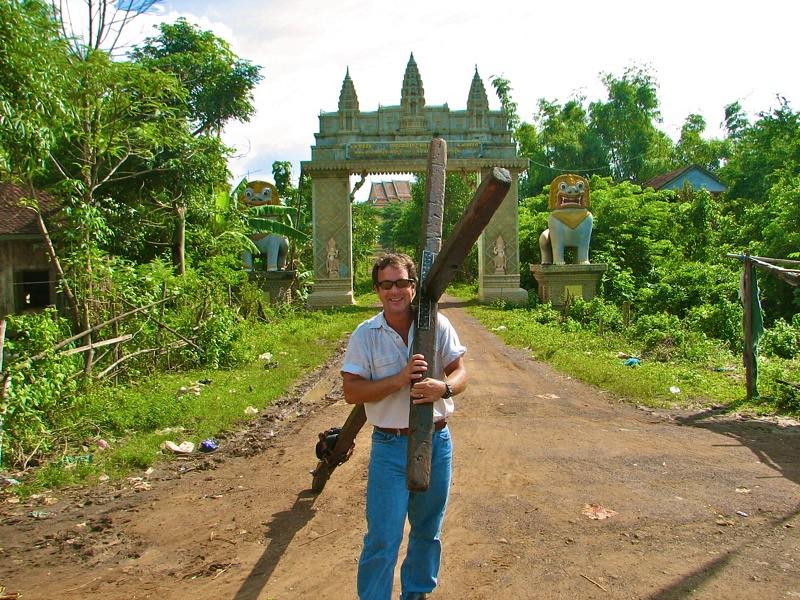 Cambodia Image25