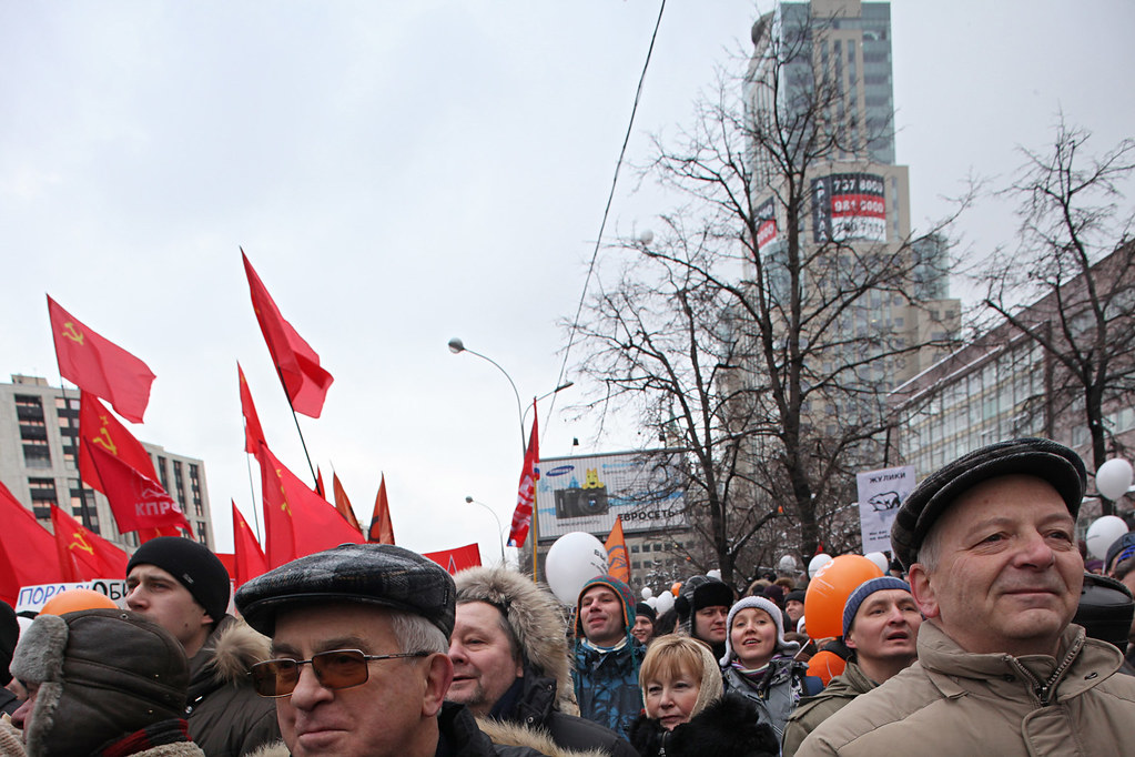 Moscow, 24 December 15