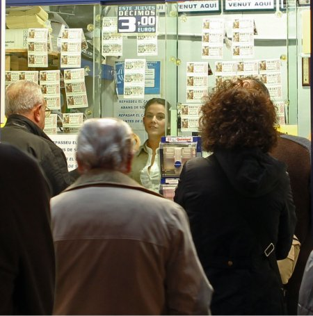 11l28 Casa Barna Mataró_0059 variante baja