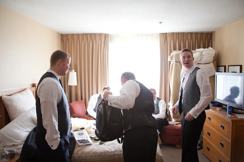 edwardsville wedding photography13