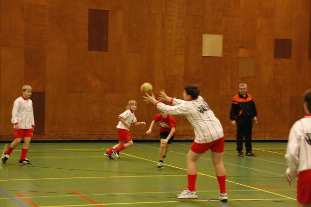 2011-12-29_kersthandbal middag_AT