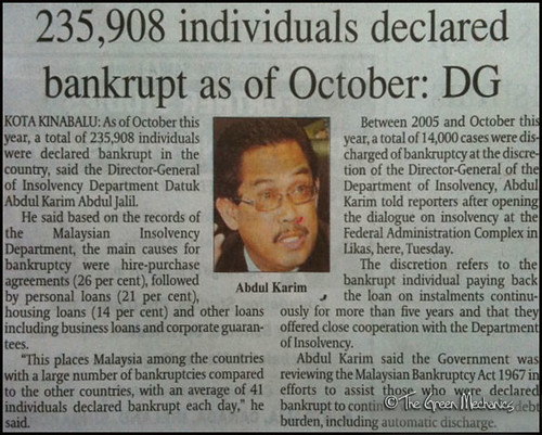 Bankrupt2011