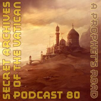 Podcast 80