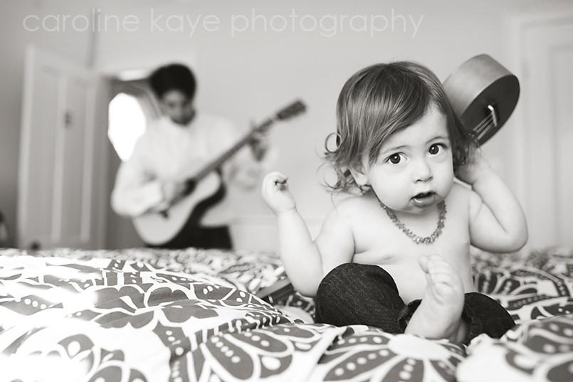 Guitar_Baby_WM