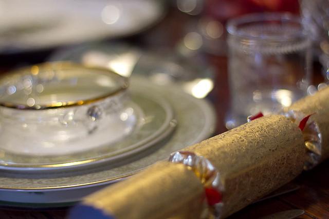 Christmas 2012-8.jpg