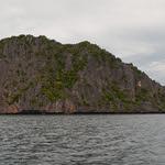 El Nido Island Hopping Tour A + B - El Nido, Palawan (111201-301)