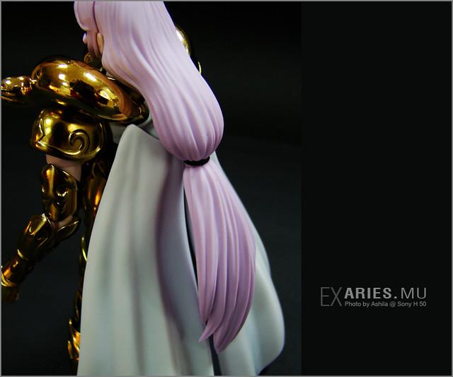 ARIES_EX_10