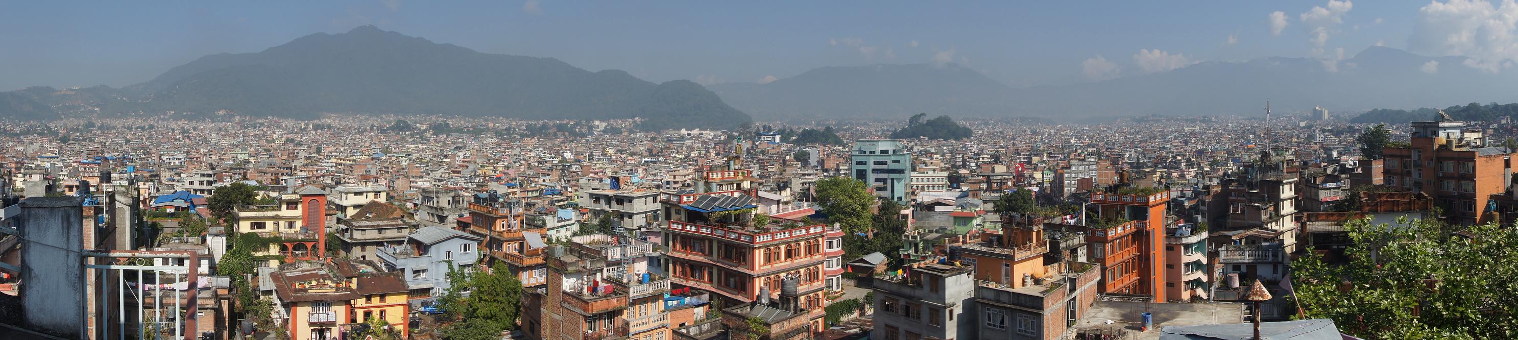 1008_Nepal_054