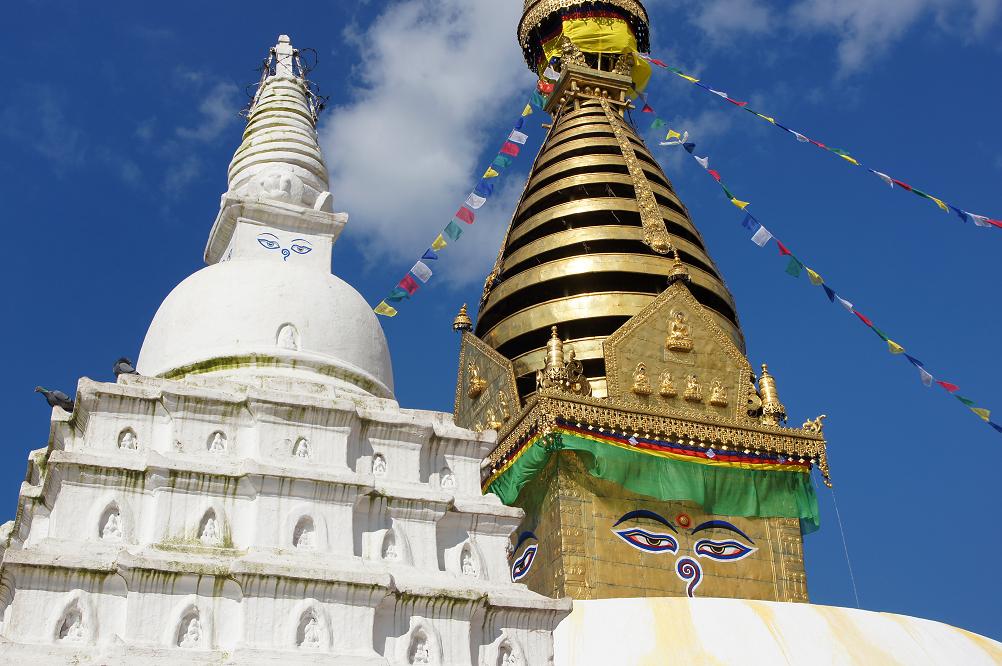 1008_Nepal_092