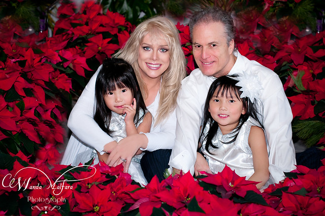 Christmas Card pix 2011 255 wm