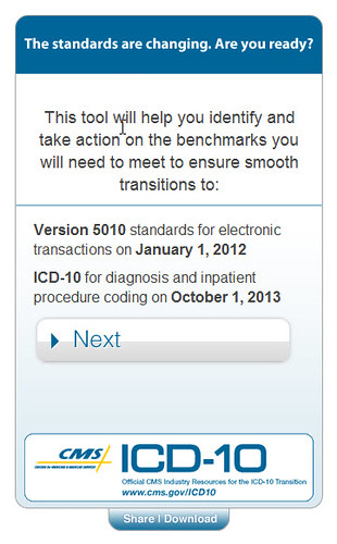icd-10-mobile-app