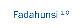 Fadahunsi-Logo7
