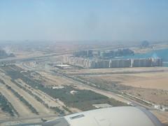 Abu Dhabi takeoff_001