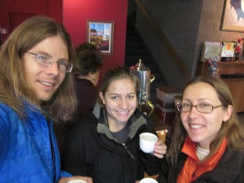 Jenn Romy 1.3.2012