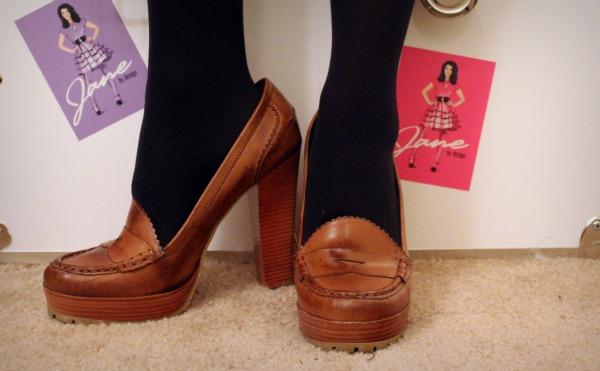 miashoes