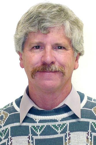 Gerald Schlink