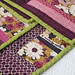 january flowers quilt by filminthefridge