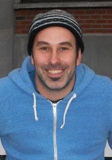 Matt Goldstein, 1/5/2012