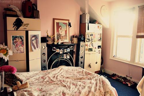 bedroom 2012