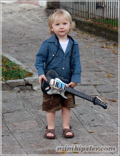 THEODORO... MiniHipster.com: kids street fashion (mini hipster .com)