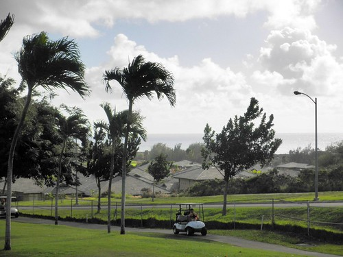 Hawaii Kai Golf Course 055b