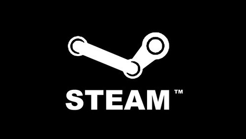 Closed Beta Begins For Steam on Linux
