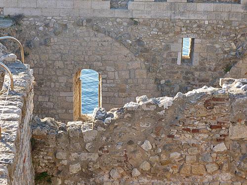 vieux murs.jpg