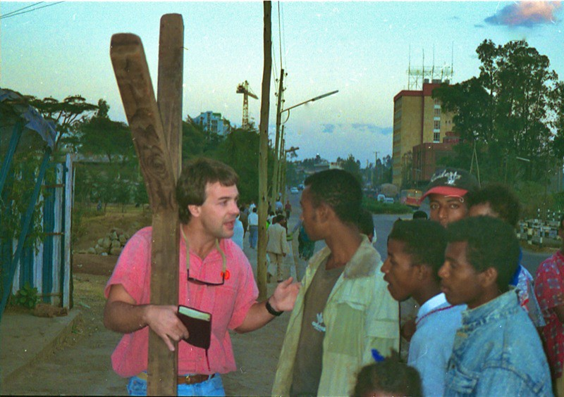 Ethiopia Image3