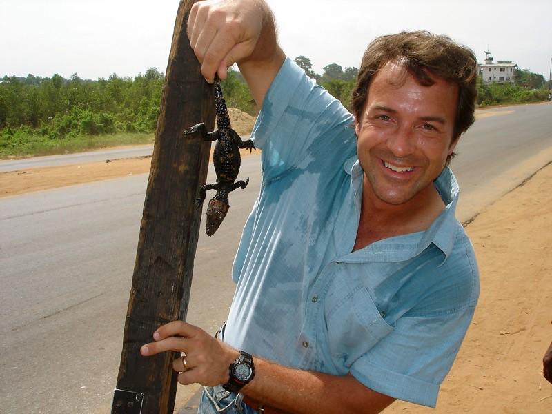 Liberia Image17