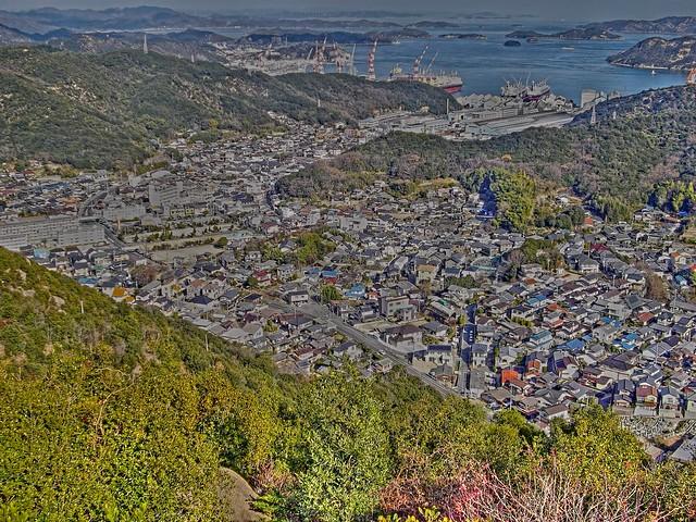神登山 #7