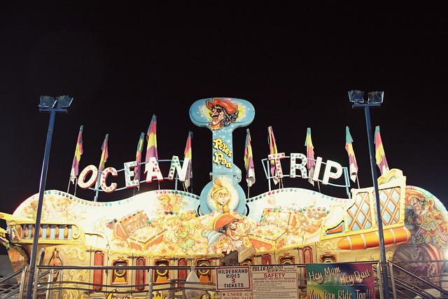 carnival adventure 12
