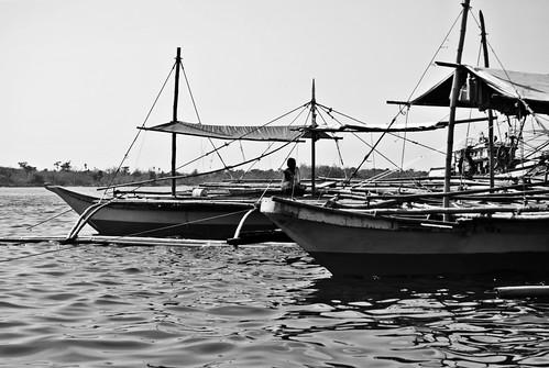 Luciente Wharf_7