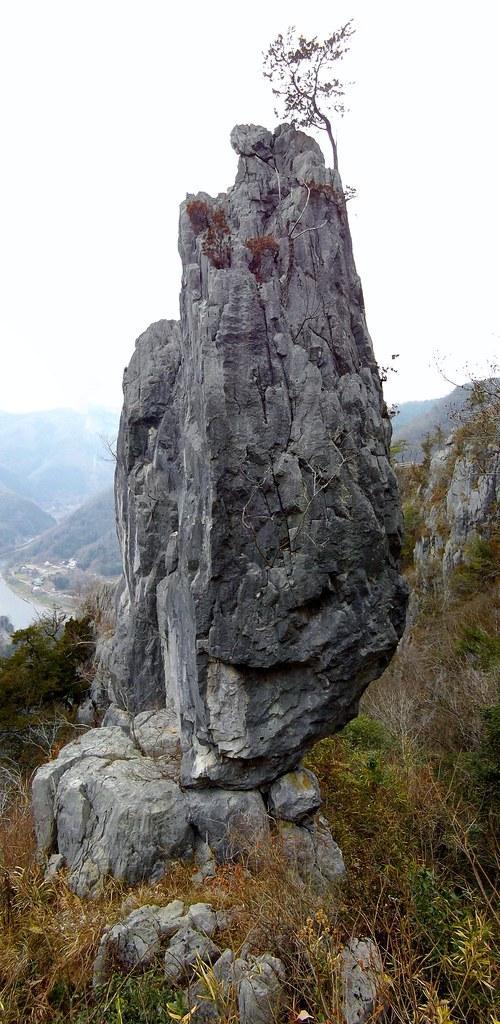 夫婦岩 #11