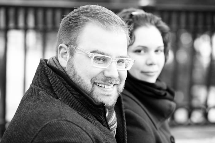 sara-adam-engagement-couple-photographer-edmonton-legislature 02