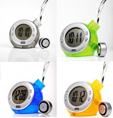 reloj-bedol1
