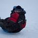 snowfun-4105