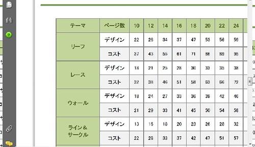 20120111かんたんMyBook-019