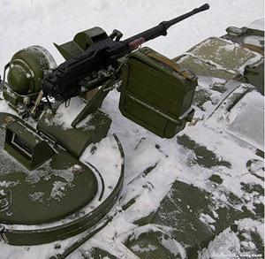 """Самоходно-артиллерийская установка 2С1 """"Гвоздика"""" и ее россиянская унылая модернизация """"Кабанья река""""."""