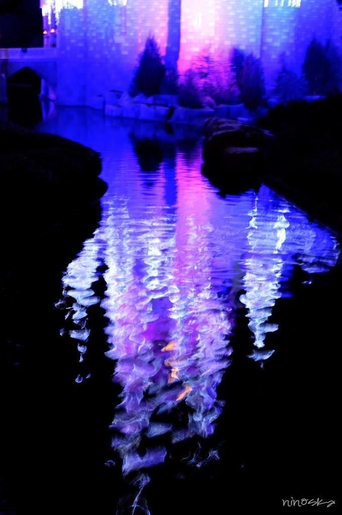 reflet-chateau-violet