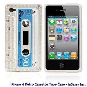 cassetteiphone
