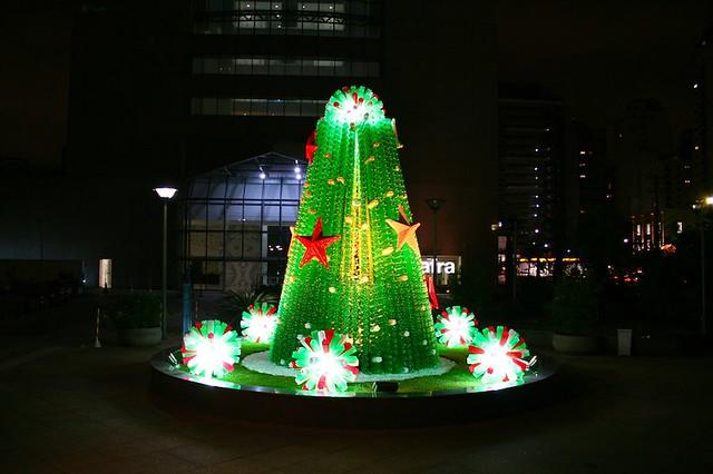 Unilever Natal 2011