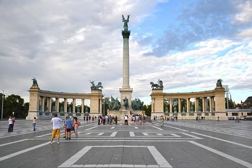 Budapest26