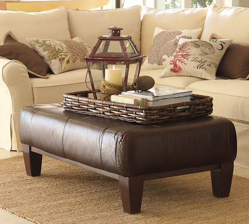 Coffee Table Vs Ottoman Bright Bold And Beautiful Blog