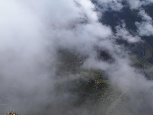 Machu Pichu-69