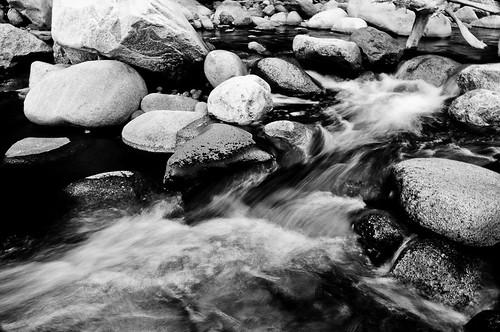 Cascada Arcoiris (41)