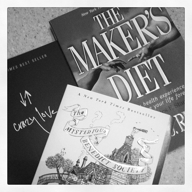 Day 14 #janphotoaday #whatimreading #365 #thebloomforum